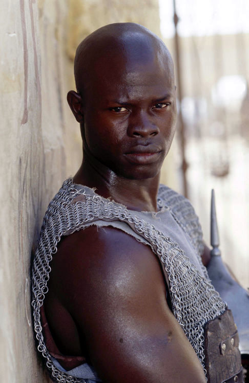 gladiator_djimonhounsou_01.jpg